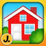 Little Little House Decorator 5