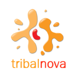 Logo-tribalnova