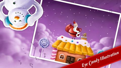 Jolly Jingles 3
