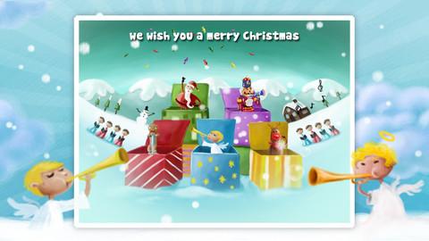 Jolly Jingles 5