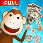 Splash Money- Counting Coins and Bills