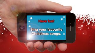 Christmas Karaoke- Christmas Carols & Christmas Songs 2