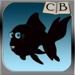 Blackfish Children's Books - Bedtime Lite Apps Customizable Kids Free Interactive Stories HD