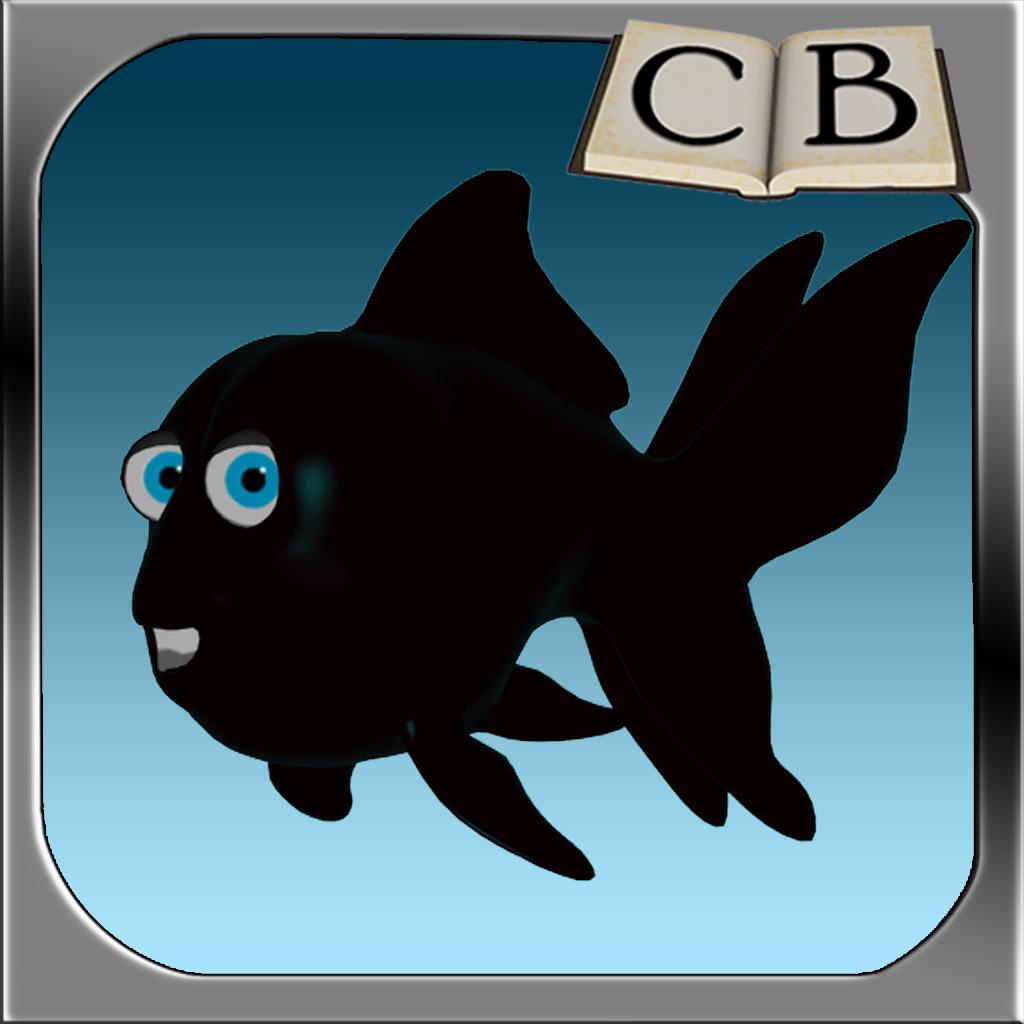 blackfish children u0027s books new customizable books app for kids