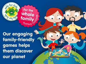 Kids Planet Discovery4