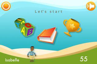 Smart4Kids English 5