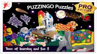 Puzzingo Pro 1