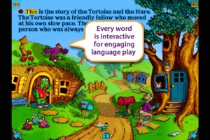 The Tortoise and the Hare 2