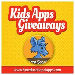 App Giveaway