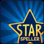 Star Speller