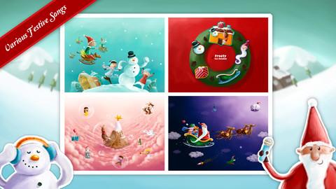 Jolly Jingles 4