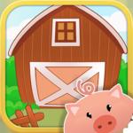 Farm-icon-512