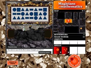 Magicians & Mathematics3