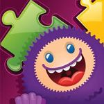 GazziliPuzzles By GazziliWorld LLC