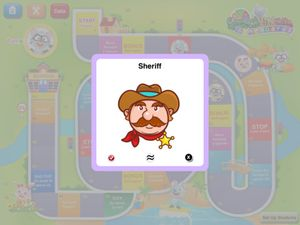 Speech With Milo- Articulation Game Board Pro 4