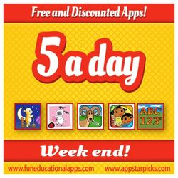 Apps for Kids Free