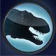 Dinosaur Zoo-
