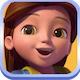 Leo's Pad- Preschool Kids Learning Series