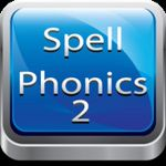 Simplex Spelling Phonics 2 Syllables - Spell To Read