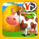 Animal Farm - YogiPlay!