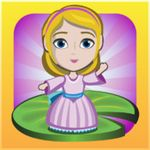 Thumbelina - 3D Pop-up Fairy Tale