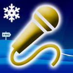 Christmas Karaoke- Christmas Carols & Christmas Songs