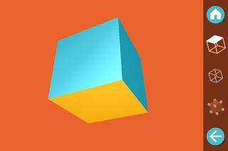Montessori Geometry 3