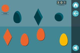 Montessori Geometry 4