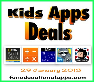 Free apps for kdis