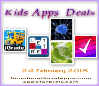 Free Apps Education
