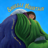 Snuggle Mountian