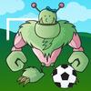 The Fab-Phonics'Football Fun'-