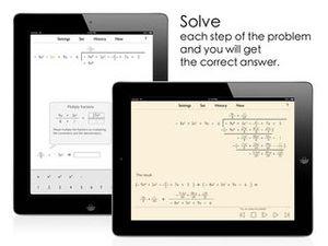 Polynomial Long Division 1
