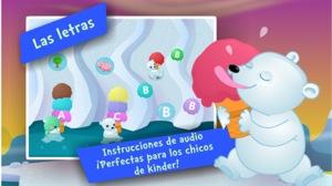 Juegos educativos2