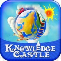 The Sun and the Earth   Knowledge Castle Astronomy