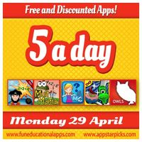 Monday Free Apps