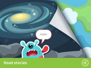 Toonia Storymaker 3