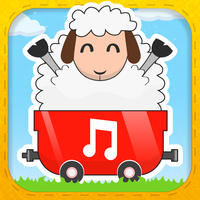 Adagio- The Musical Touch for Kids
