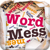 Word Mess