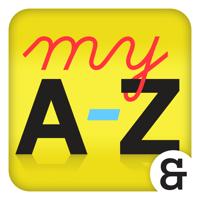 My A Z
