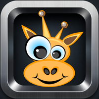 Giraffe fa or Llama Pro  Addicting Game Which Tests Your Reflexes