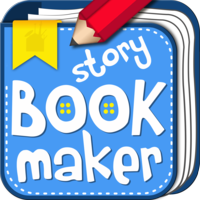 Story Book Maker