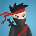 Math Ninja