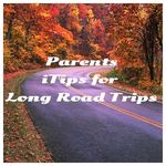 ITips For Parents