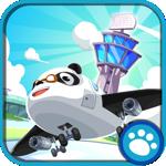 Dr Panda s Airport