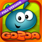 GOZOA- Play & Learn Math