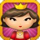 Princess Ph D