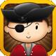 Pirate Ph D