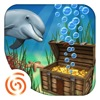 Dolphins of the Caribbean  Adventure of the Pirate s Treasure