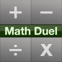 Math Duel By Ellie s Games LLC